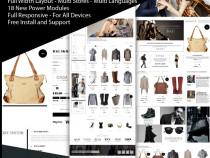 Servicii Marketing PR - Publicitate - AdWords PPC- Facebook