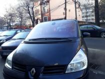 Renault espace 4 2007 2.0 dci