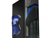 PC AMD 8x4.0Ghz 32Gb DDR3 SsHd160Gb+2Tb 4Gbv DvdRw L200
