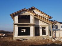 Casa 175 mp Craiova ( Carcea)