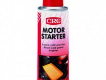 Spray Pornire pentru Pornire Rapida Motoare Diesele