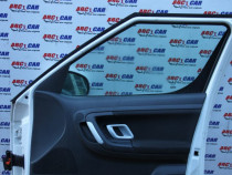 Tapiterie usa dreapta fata Skoda Roomster model 2009