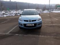 Autoturism mazda CX-7 benzina