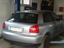 Lampă stop Audi A3