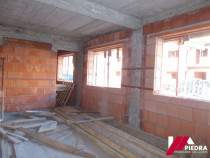 Apartament 1 camera situat la vila noua,Calea Cisnadiei