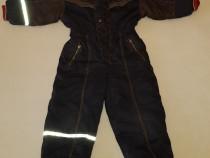 Salopeta iarnă, Overall, Combinezon, Costum ski H&M - 104