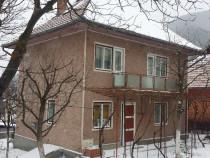 Casa / vila in statiunea balneara Baile Tusnad