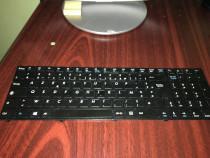 Nou : tastatura / tastaturi laptop/notebook apple, asus