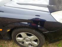 Aripa Opel Vectra C