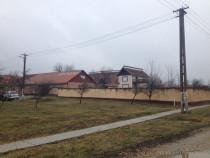 Casa f mare in Sambateni est