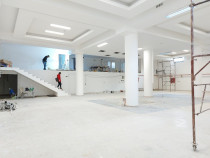 Servicii Firma de constructii