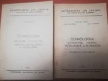 Set cărți Tehn ind. ptr. Fac de studii economice