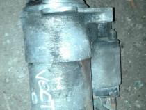 Electromotor vectra c 2.2