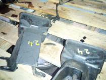Tampoane,tampon,motor,Ford Transit,2.4,tddi,2000-2006,pret b