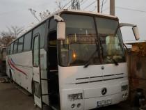 Autocar mercedes 0303