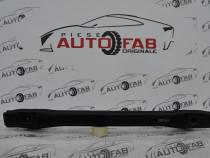 Intaritura bara spate mercedes c-class limuzina an 2007-2014