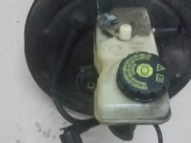 Pompa frana + tulumba renault megane 2
