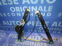 Macarale electrice bmw e46 ; 8196038