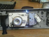 Magnetron cuptor microunde si timer cuptor