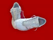 Adidasi originali nike, mar 38,5, piele naturala integral