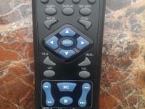 Telecomanda SABA JX-3033B
