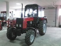 Tractor nou Belarus 820 (punte portal/dreapta) 81 CP