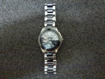 Longines chronograph rw1/1 a+(ronda),ramburs posta