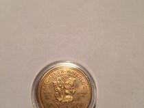 Moneda (medalie) Oktoberfest 1986