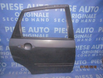 Portiere spate Ford Focus ; 5-hatchback
