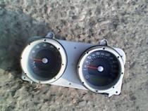 Ceasuri bord vw polo 2001