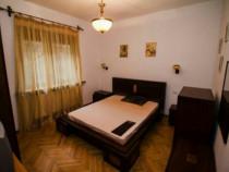 Cazare apartament 2 camere Calea Victoriei Stradal