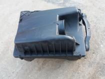 Carcasa filtru aer Opel Astra H 1.7 CDTI