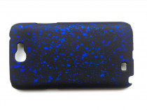 Husa protectie Samsung Galaxy Note 2 N7100, carcasa spate te