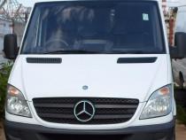 Dezmembrez Mercedes Sprinter 311,313,315 2.2 cdi 2009
