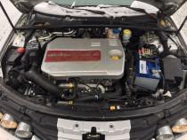 Electromotor Alfa Romeo 159 1.9 jtd