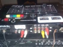 Mixer muzica
