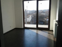 Apartament 3 camere Metalurgiei - Aurel Persu