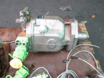 Pompa Hydromatik A10VSO100DFE (an 1999)