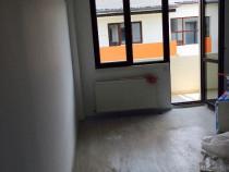 Metalurgiei apartament 2 camere cu mutare rapida