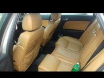 Interior piele Alfa romeo 156 2002