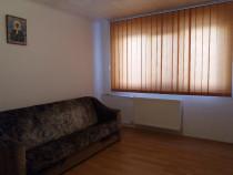 Apartament 2 camere zona Ploiesti Vest