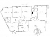 Casa compusa din parter+demisol reghin-mures