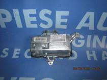 Airbag portiera Mercedes E240 W211 ; A2038600105