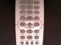 Telecomanda originala philips rc-5340