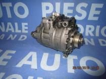 Compresor AC Mercedes E240 W211 ; A0012301211
