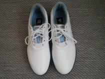 Pantofi Golf piele adidas, 38