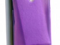 Husa flip Samsung Galaxy S4, carcasa protectie telefon, tip