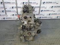 Motor, OM611960, Mercedes Clasa C,2.2cdi