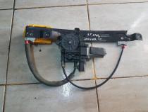 Macara geam electric usa stanga spate jaguar xf 2008-2015