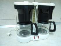Filtru dublu pentru cafea Krups, 2,8 litri